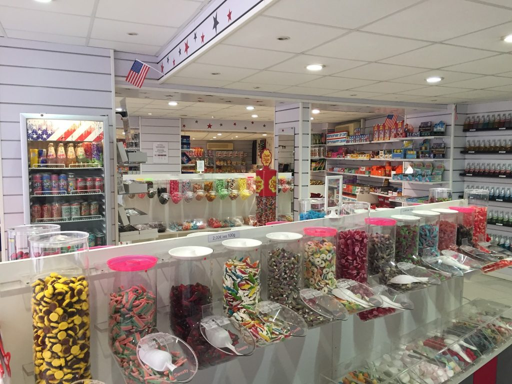 top 10 unusual must visit shops in Angouleme - Sephora